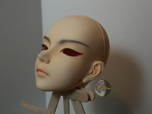 WIP4RO (pic heavy)(nude dolls) DONE!! 5494989972_973da07b54