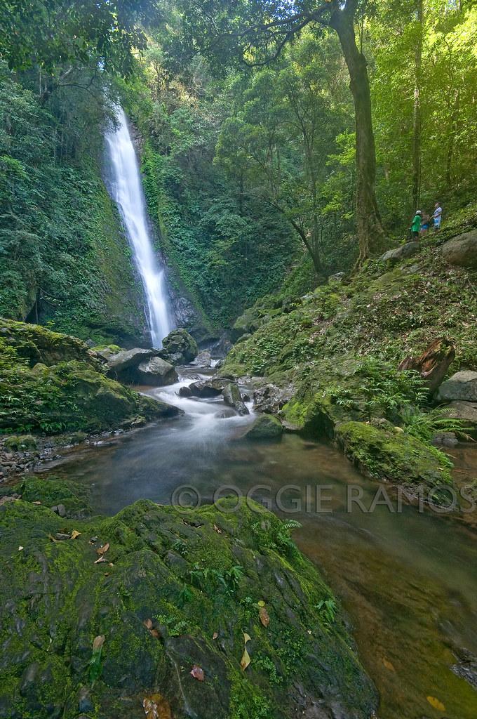 Kabigan-Falls-II