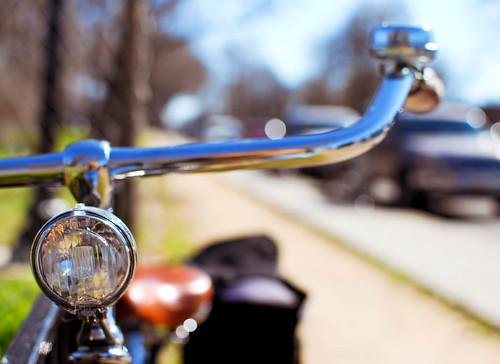 bike-0364