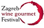 Post image for Staying alive at Zagreb Wine Gourmet 2011 – 2nd part