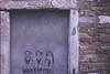 ORDINARY TRUTH - EXPLORED 1° (The Ordinary Life) Tags: venice bw white black bn venezia bianco nero floriano macchione