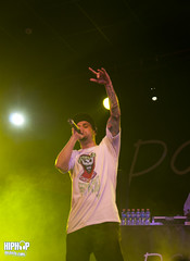 014 (Hiphopdeputa.com) Tags: concierto hiphop rap malaga tote paris15 toteking hiphopdeputa