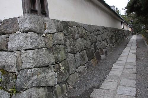 京の風情 / Tasteful