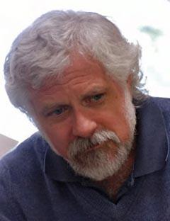 Teacher Dan Brown PhD
