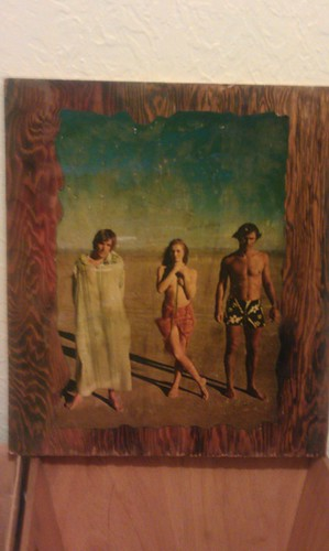 70s folk art