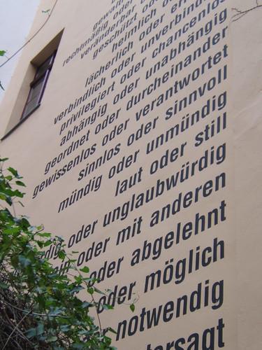 sophienstrasse21A_berlin