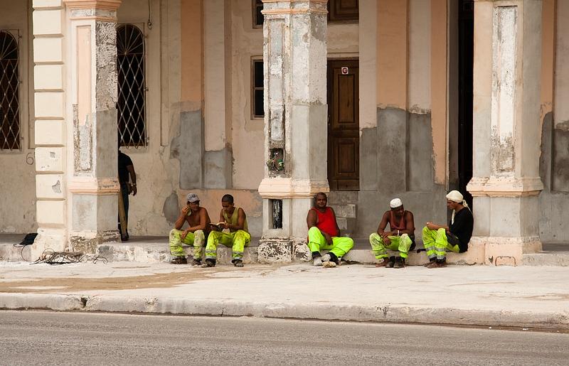 Habana-51