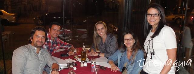 Mercearia Bresser - Curitiba