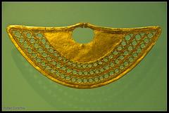 Museo del Oro, Bogota, Colombia. (Rafael Dorantes) Tags: museum gold colombia bogota oro museodeloro goldmuseum rafaeldorantes