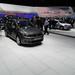 VOLKSWAGEN VW, 81e Salon International de l'Auto et accessoires - 03