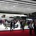 SKODA, 81e Salon International de l'Auto et accessoires - 2