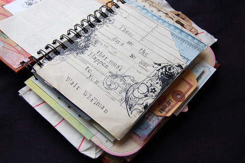 daily planner pages. daily planner pages.