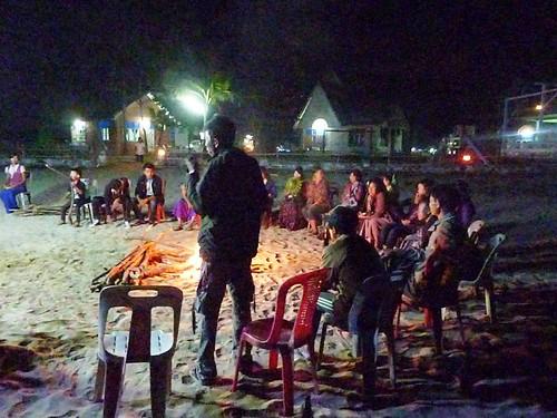 Chaungtha-soiree (5)