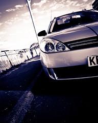 The Race is on.. (KushNikon) Tags: car race speed poster automobile nissan ride tech crash machine fast racing forza burnout needforspeed speeddemon fastandfurious streetracing meanmachine fastfurious fastfive nikon35mmf18gafsdx