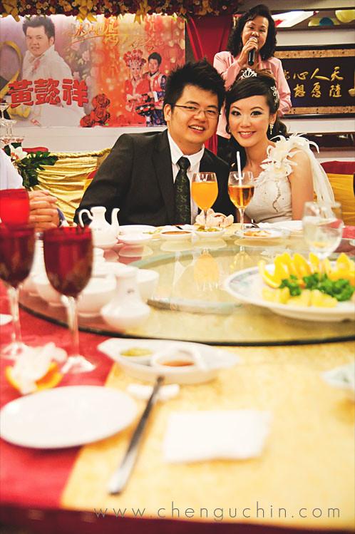 yixiang&weikuan12