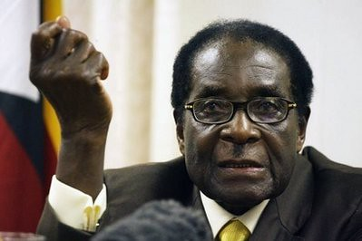 Zimbabwe President Robert Mugabe, chair of the African Union Peace and Security Council, has announced that the AU will back the Libyan government under Gaddafi and a coalition government in Ivory Coast. The PSC met in Ethiopia on March 10-11, 2011. by Pan-African News Wire File Photos