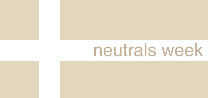neutrals switzerland fashion blog style dash dot dotty grad student
