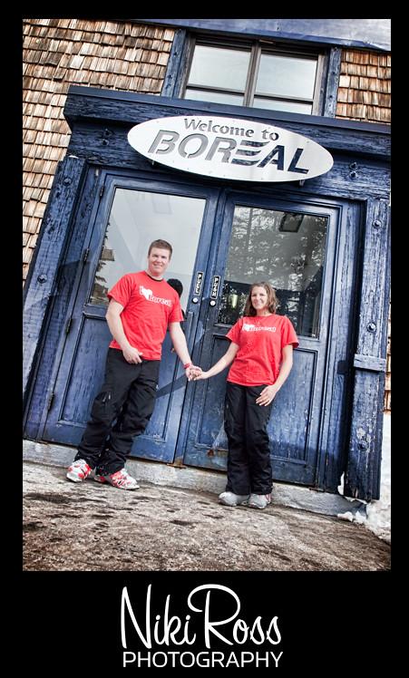 boreal-welcome