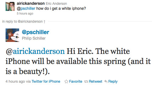 white-iphone-phil-confirms