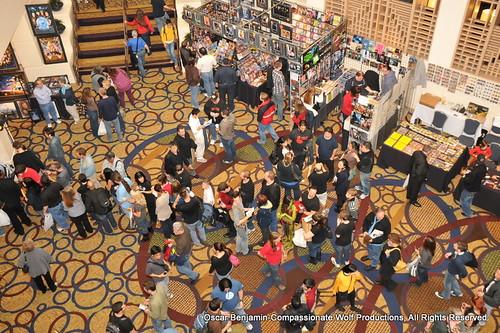 Star Trek Creation Convention SF 3-12-3-14 234