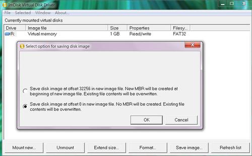 ImDisk Setup Guide -04