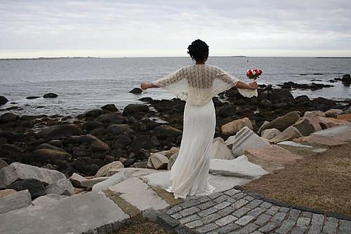 starr596's Limestone shawl