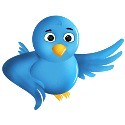 Twitter - Create Wealth At Home Online
