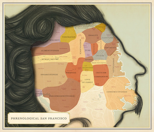 Solnit_Phrenological_070610