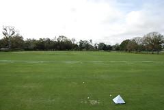 080222-005 Country Club of Orlando (WashuOtaku) Tags: golf orlando florida drivingrange golfballs nikond80 countrycluboforlando