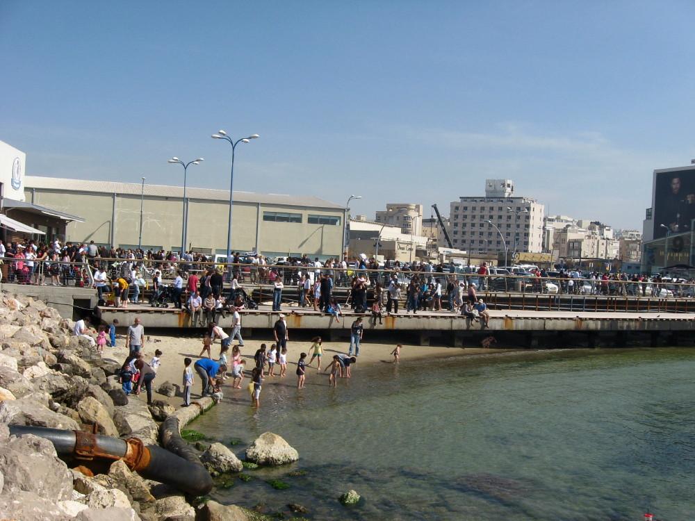 19-03-2011-sea3