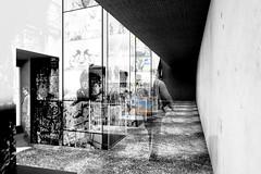 14render (adamsargeant) Tags: 3 architecture liverpool dock tide photojournalism level montage half princes