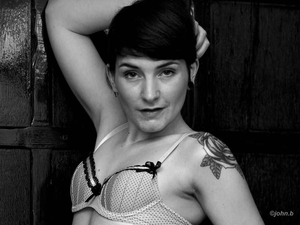 Adreena Winters Nude Photos 19