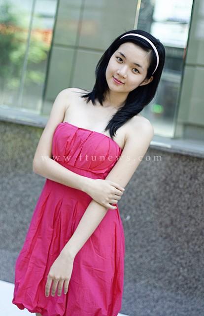 Thanh Loan 3