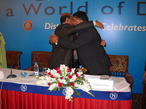 rotary-district-conference-2011-day-2-3271-081