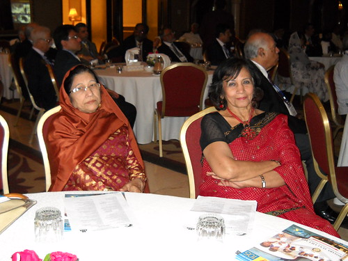 rotary-district-conference-2011-day-2-3271-110