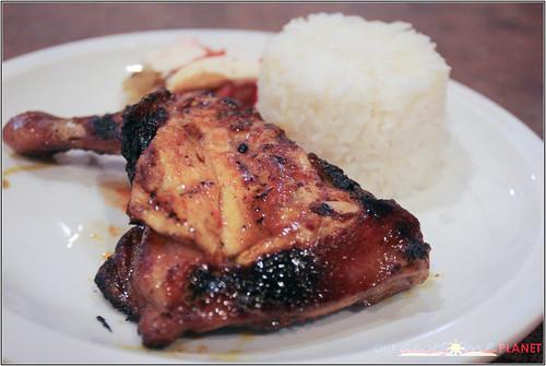 Aida's Chicken-8