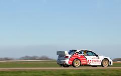 Subaru Impreza WRC S12 (Label 89) Tags: speed tank rally s full wrc short subaru panning impreza emmeloord s12 riwald