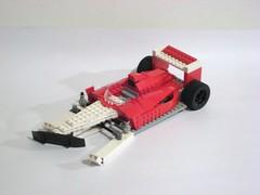 Formula 1 Norway