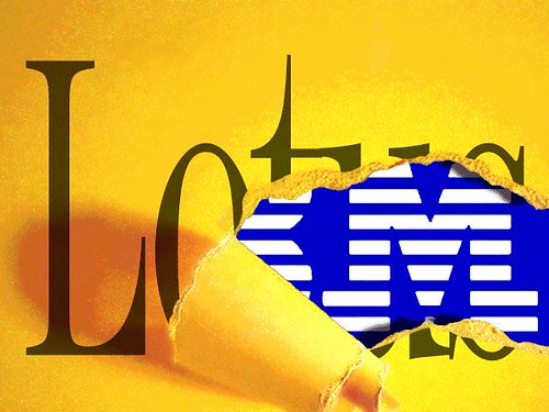 logo_lotus_and_ibm