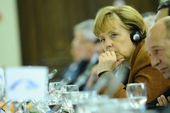 EPP Summit March 2011