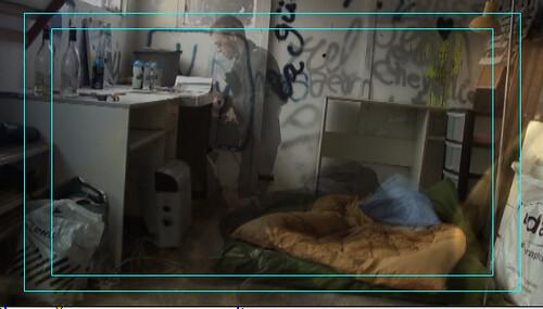 Screen shot 2011-03-25 at 14.51.38