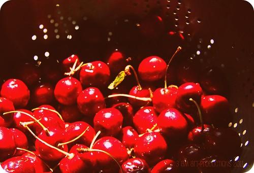 Cherry Babay