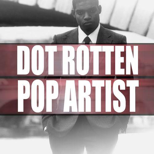 Pop_Artist2