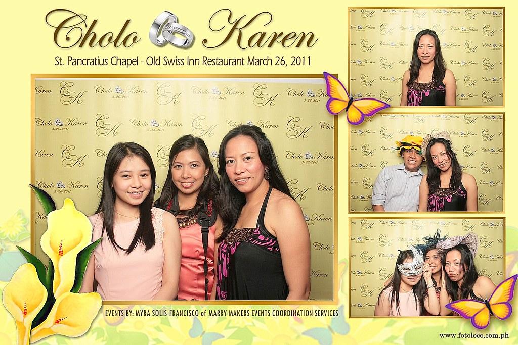 Fotoloco Cholo and Karen Swiss Inn Resto 035