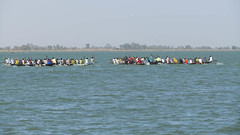 West Africa-2253
