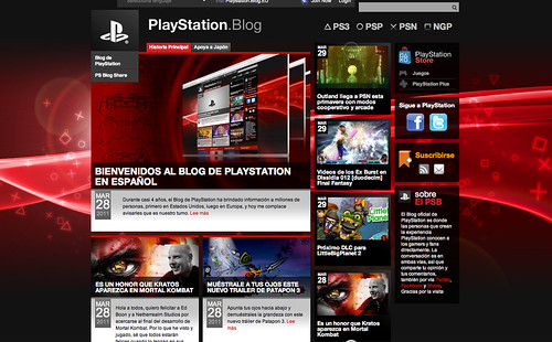 Captura de pantalla 2011-03-29 a las 17.03.27