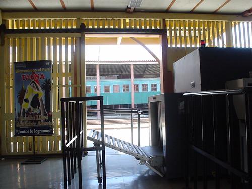 20100330016