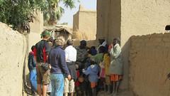West Africa-2323