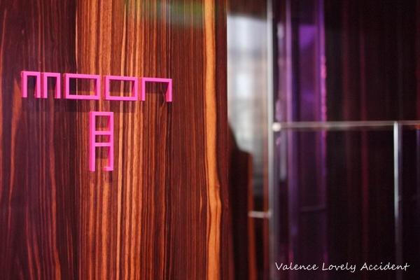 WHotel_紫豔餐廳包廂_月05