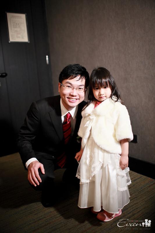 [婚禮紀錄]明性與佩瑜晚宴_081